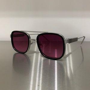 Spitfire DNA4 brand new sunglasses